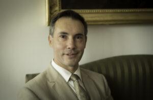 Richard Butterwick